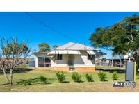 80 South Yaamba Road, Alton Downs, Qld 4702