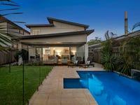 66 Kirkwood Street, Seaforth, NSW 2092
