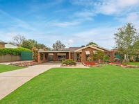 9 Lindisfarne Court, Thurgoona, NSW 2640