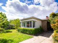 4 Ross Street, O'Connor, ACT 2602