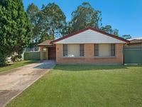 6 Lyons Close, Edgeworth, NSW 2285