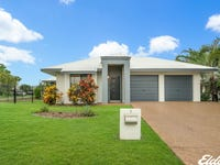 1 Pumpa Court, Farrar, NT 0830
