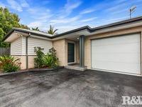 3/167-169 Barrenjoey Road, Ettalong Beach, NSW 2257