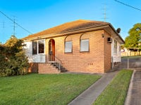 7 Lance Street, Glendale, NSW 2285