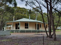 564 Willow Glen Road, Lower Boro, NSW 2580