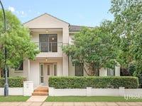 6 Rothbury Terrace, Stanhope Gardens, NSW 2768