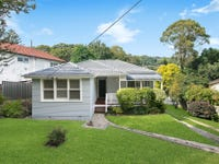 31 Lexington Parade, Adamstown Heights, NSW 2289