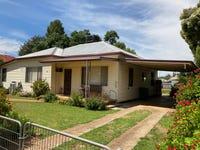 7 Bygoo Street, Ardlethan, NSW 2665