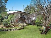 269 Cordeaux Rd, Mount Kembla, NSW 2526