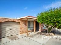 2/196 Morgan Street, Wagga Wagga, NSW 2650