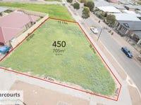 Lot 450 Sansbury Street, Munno Para, SA 5115
