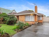 10 Langley Street, Ardeer, Vic 3022