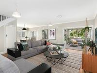 91 Evans Street, Wollongong, NSW 2500