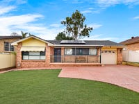 282 St Johns Road, Bradbury, NSW 2560