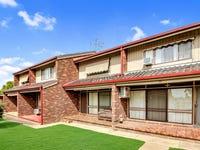13/85 Ziegler Avenue, Kooringal, NSW 2650
