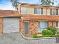 3/271 Old Hume Highway, Camden South, NSW 2570