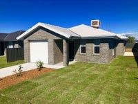 43B Evans Street, Westdale, NSW 2340