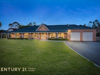 15 Sickles Drive, Grasmere, NSW 2570