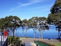 24 Wangi Point Road, Wangi Wangi, NSW 2267