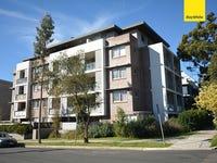 16/33-35 St Ann Street, Merrylands, NSW 2160