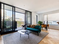 205/37 Bayswater Road, Potts Point, NSW 2011