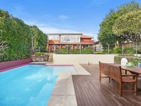 12 Holly Street, Castle Cove, NSW 2069