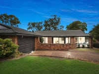 9 Turner Avenue, Baulkham Hills, NSW 2153