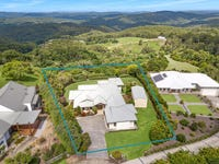 8/349 Balmoral Rd, Montville, Qld 4560
