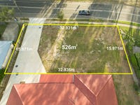 LOT 1 - 820 Rochedale Road, Rochedale South, Qld 4123