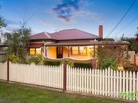 1030 Baratta Street, North Albury, NSW 2640