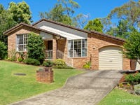 7 Prunella Place, Faulconbridge, NSW 2776