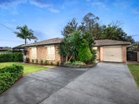 16 Heddon Street, Heddon Greta, NSW 2321