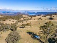 'Waterview' Clements Road (Roseberg), Woodstock, NSW 2793