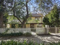 25 Norwood Street, Leura, NSW 2780