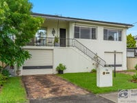 74 College Street, East Lismore, NSW 2480