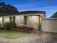 4/30 Fontainebleau Street, Sans Souci, NSW 2219