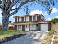 27 Endeavour Avenue, St Clair, NSW 2759