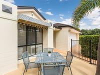 3 Mauritius Parade, Forest Lake, Qld 4078