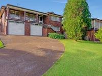 2 Chelston Close, Charlestown, NSW 2290