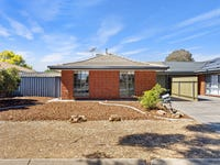315 Kings Road, Paralowie, SA 5108