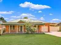 24 Welling Drive, Narellan Vale, NSW 2567