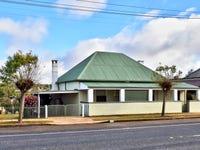 374 Rouse Street, Tenterfield, NSW 2372