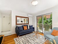 5/22 Alexandra Road, Glebe, NSW 2037