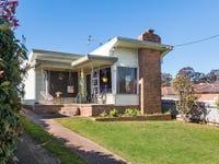 48 Mawson Street, Shortland, NSW 2307
