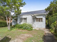 13 Lurline Street, Ettalong Beach, NSW 2257