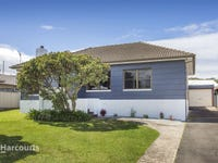 7 Churchill Avenue, Warrawong, NSW 2502