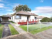 47 Monitor Road, Merrylands, NSW 2160