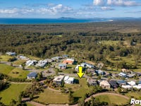 13 Coastal View Drive, Tallwoods Village, NSW 2430