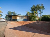 59 Acacia Way, South Hedland, WA 6722