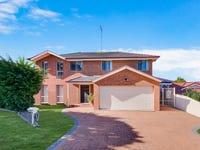 6 Blair Athol Drive, Blair Athol, NSW 2560